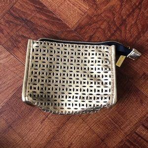 Handbags - ❌ SOLD ❌